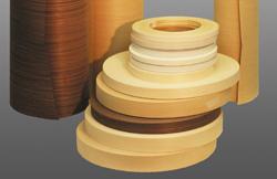 タイトウッドテープ 天然木・天然木工芸突板木口化粧材